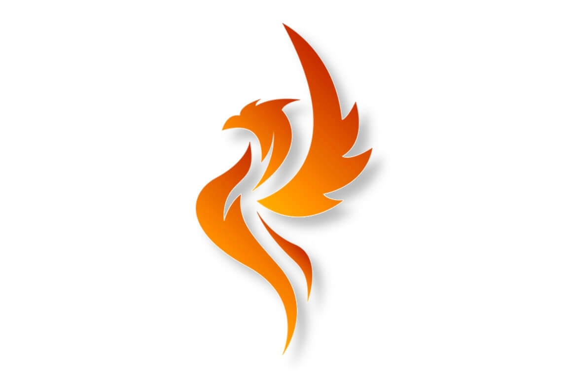 'Phoenix' - Youth Group